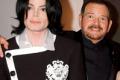 Parla il medico di Michael «Ecco il segreto della sua pelle»